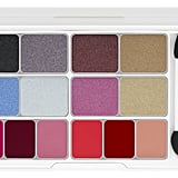 Shupette Has It All Lip and Eye Palette ($89)