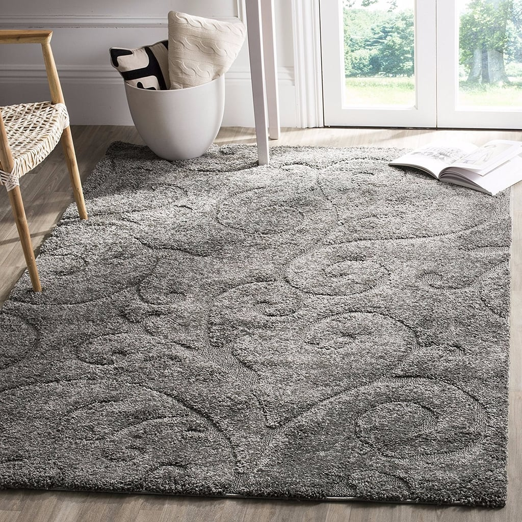 Rugs For Nursery Popsugar Moms