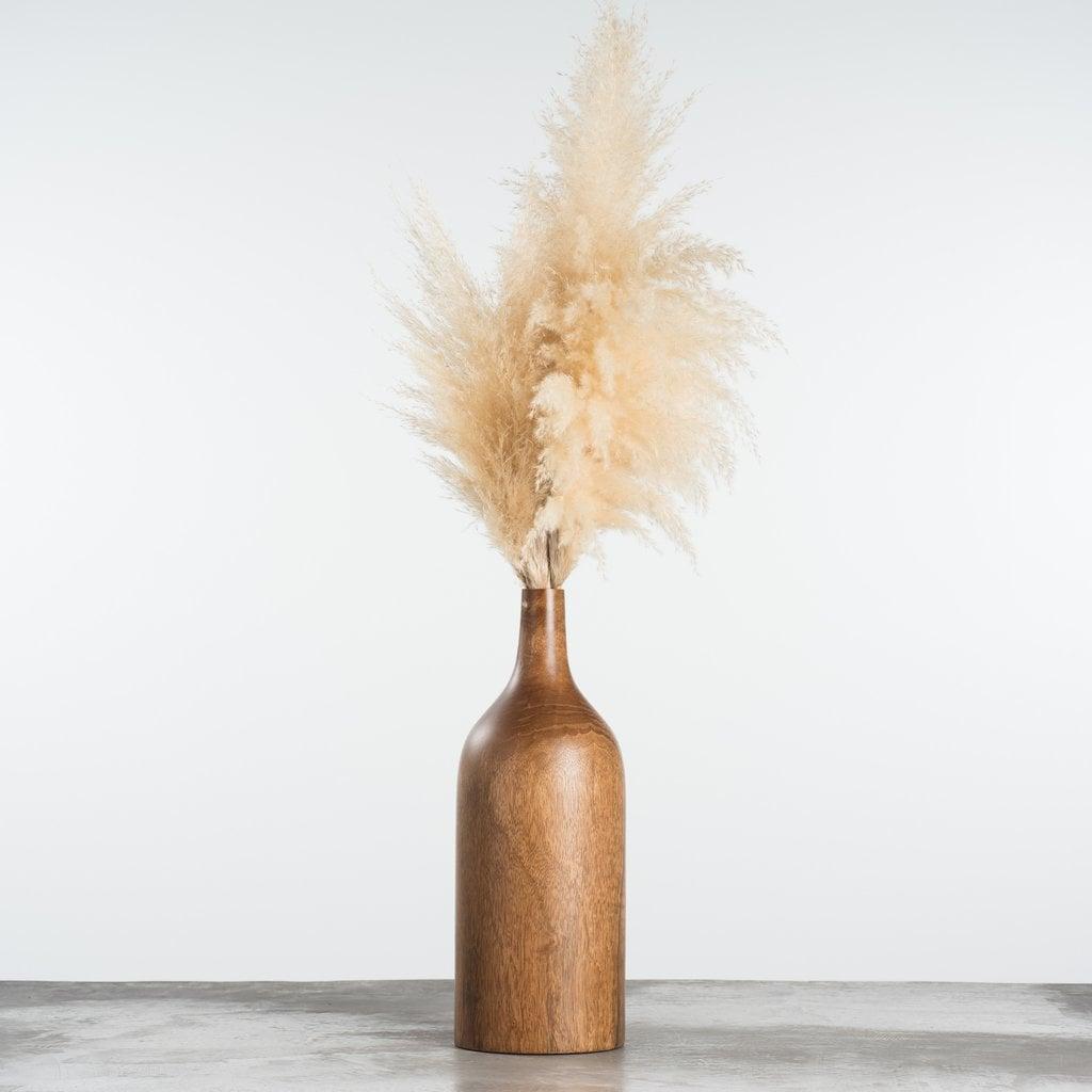 Amari Bottle Vase