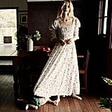 Doen Bijou Dress