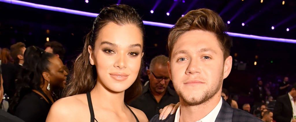 Are Hailee Steinfeld and Niall Horan Dating?