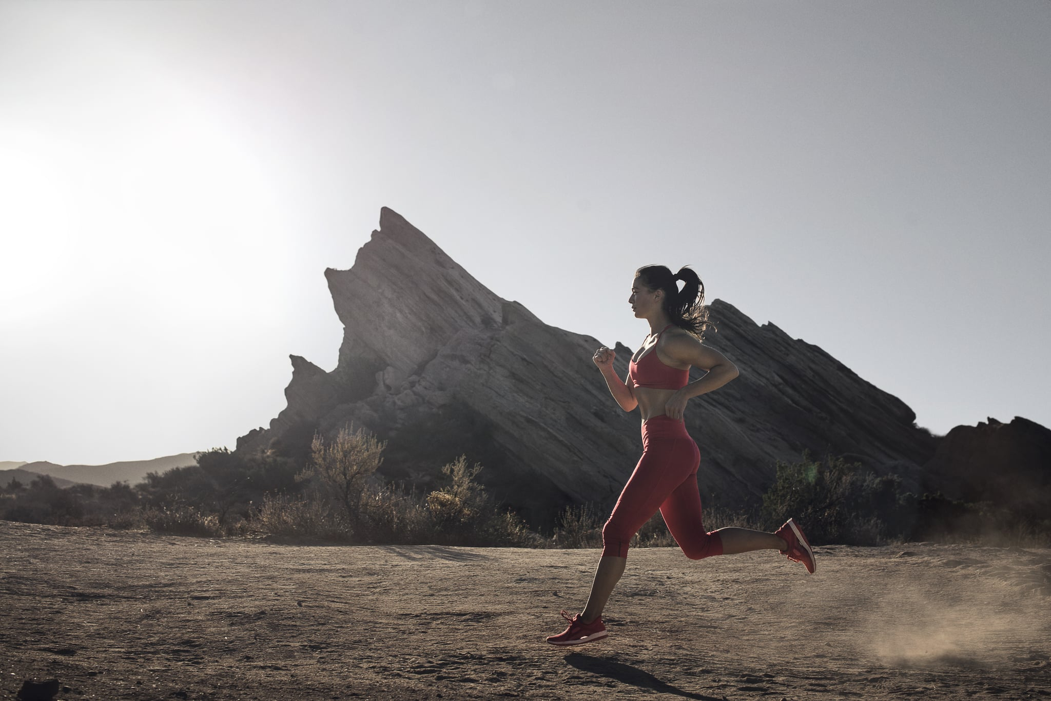 A Trainer and Marathoner Shares the Ultimate Strength-Training Program For Runners