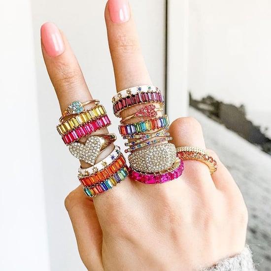 Best BaubleBar Jewelry on Sale | May 2020