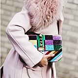 The Ultimate Statement Coat