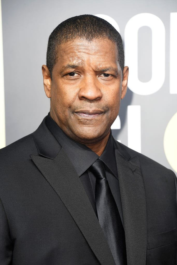 Movies Denzel Washington