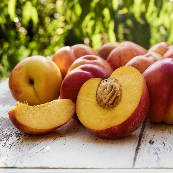 Aldi Wawona Bagged Peaches Recall 2020