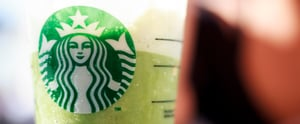 9 New Things Happening With Starbucks This Year