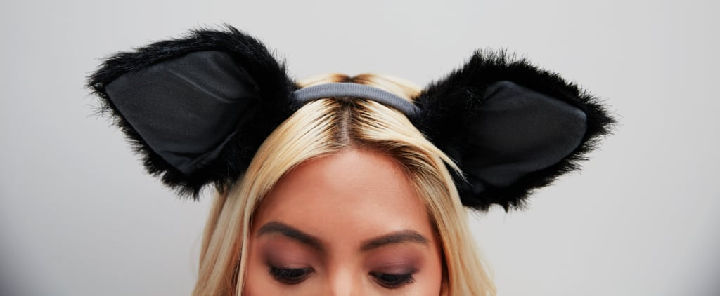 18 Halloween Hair Accessories That Will Totally Transform Your Costume