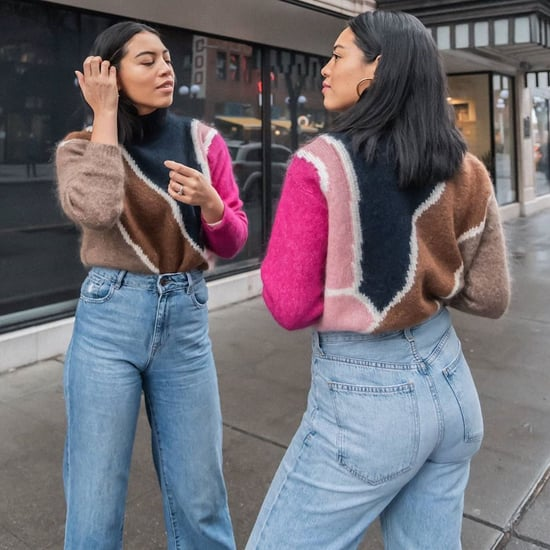 Best Place to Buy Mom Jeans