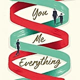 You Me Everything, Catherine Isaac