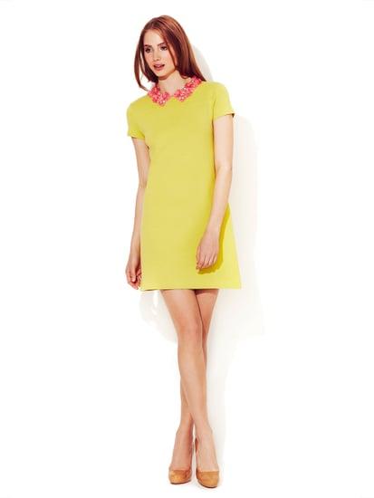 Kate Spade Dresses On Sale