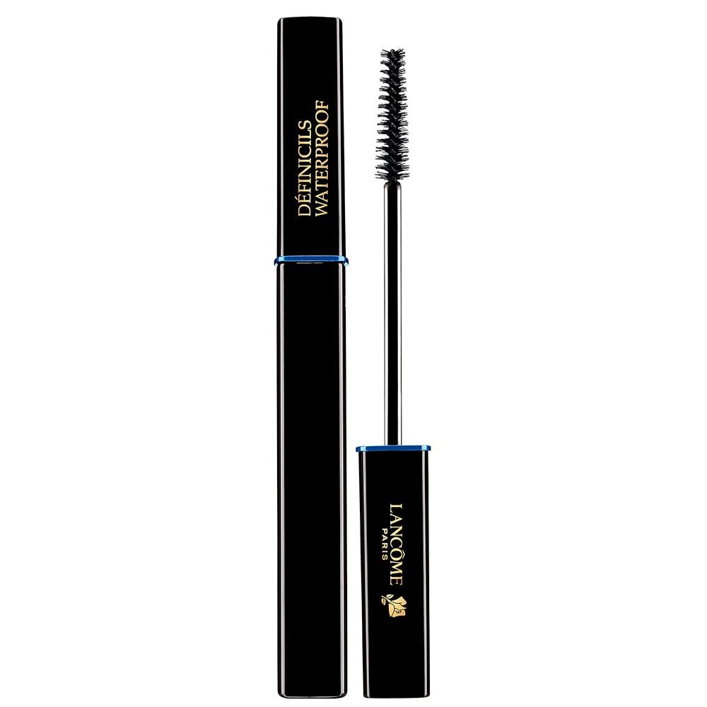 Lancome Definicils Waterproof Mascara ($28)
