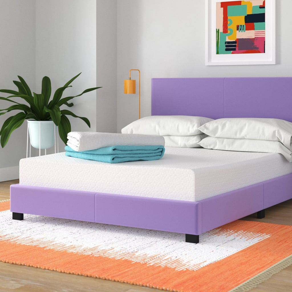 The Best Mattresses From Wayfair