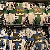 Harry Potter Blankets