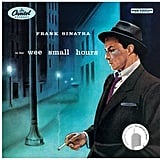 Frank Sinatra — In the Wee Small Hours