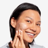 My Acne-Prone Skin Is Most Sensitive to Cleansers, and These Are the Only 5 I ll Use