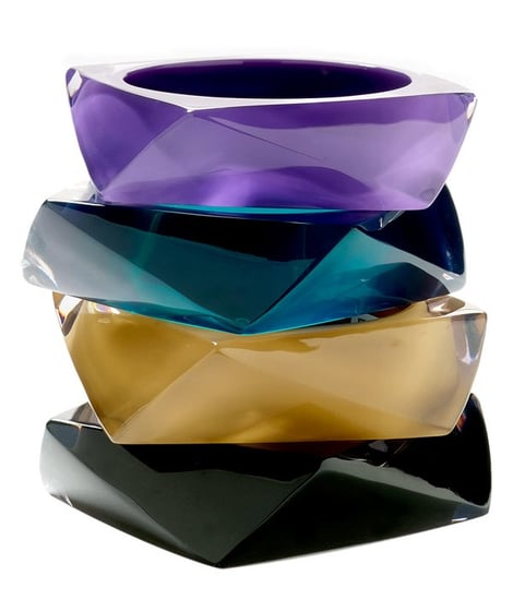Style For Style: Showcase Your Bangles