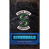 Southside Serpents Journal