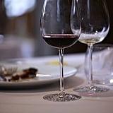 Eat in Nice Restaurants