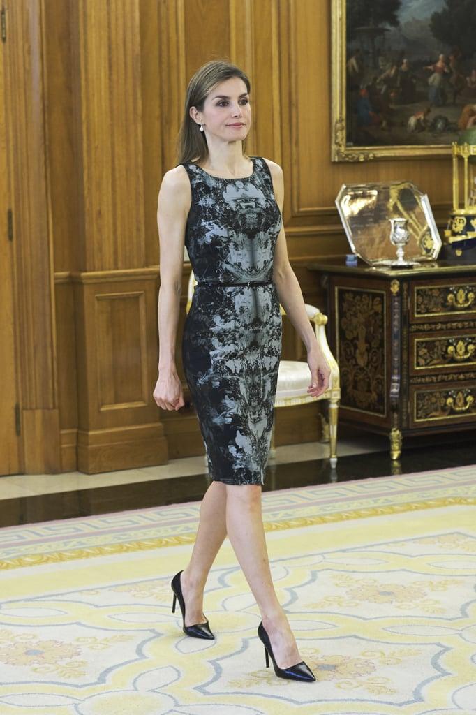Queen-Letizia-Spain-Favorite-Summer-Dress.jpg