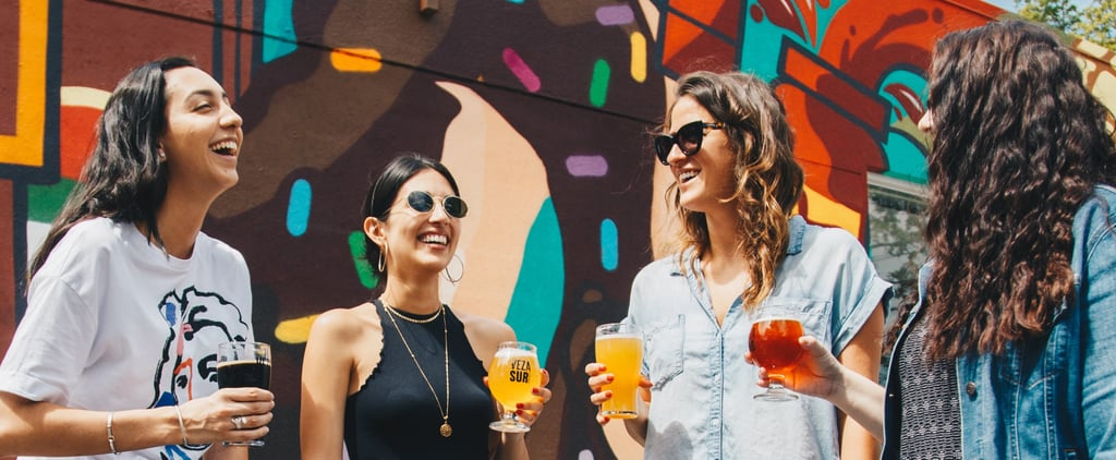 Carbs in Popular Beers