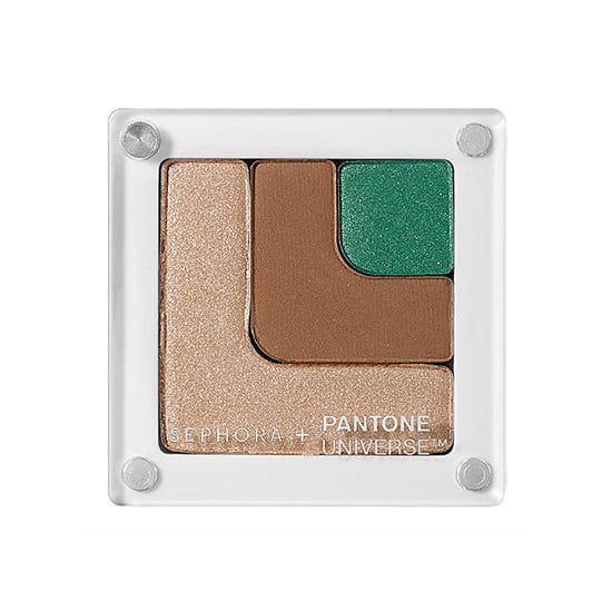 Sephora + Pantone Collection