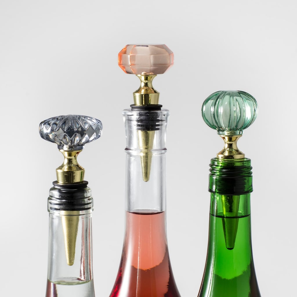 Opalhouse Bottle Stoppers