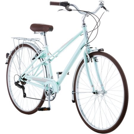 c7c16136f50 Women's Schwinn Bike | Walmart Black Friday Deals 2017 | POPSUGAR ...
