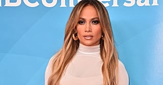 When Jennifer Lopez Was Told to
