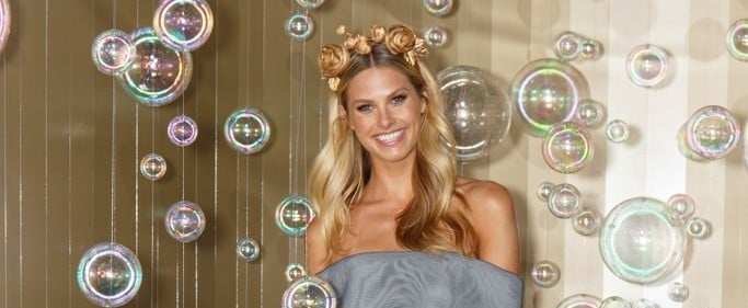 Ultimate Hair Tips For Spring Racing 2016