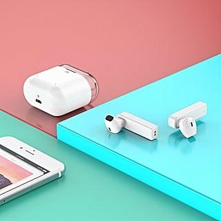 Best Cheap Bluetooth Earbuds