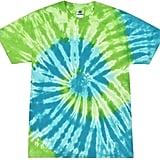 Colortone Tie-Dye T-Shirt