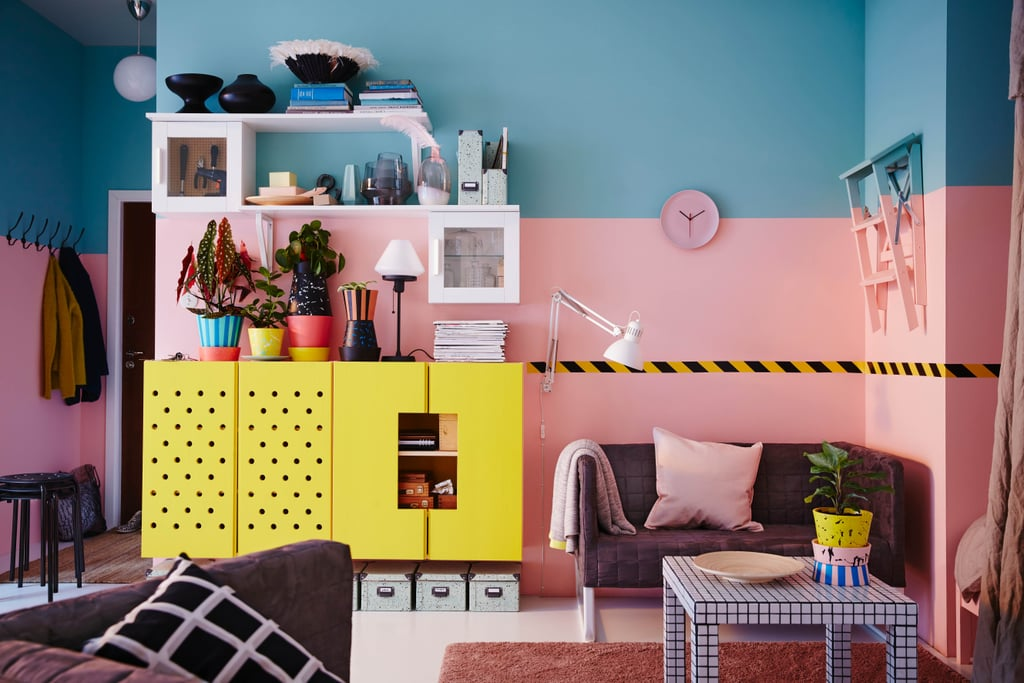 Ikea Catalogue 2018 Furniture Hacks | POPSUGAR Home Australia