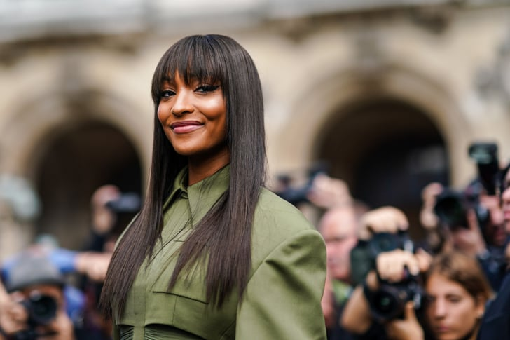 Best Hair Color Trends To Try In 2020 Popsugar Beauty