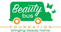 The Beauty Bus Brings Joy to People Who Need It