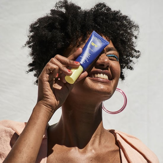 Interview With Ultra Violette Sunscreen Founders