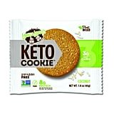 Lenny & Larry's Coconut Keto Cookie