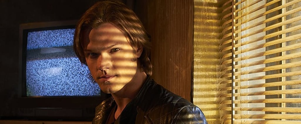 Here's Every Steamy Supernatural Picture You Could Ever Want