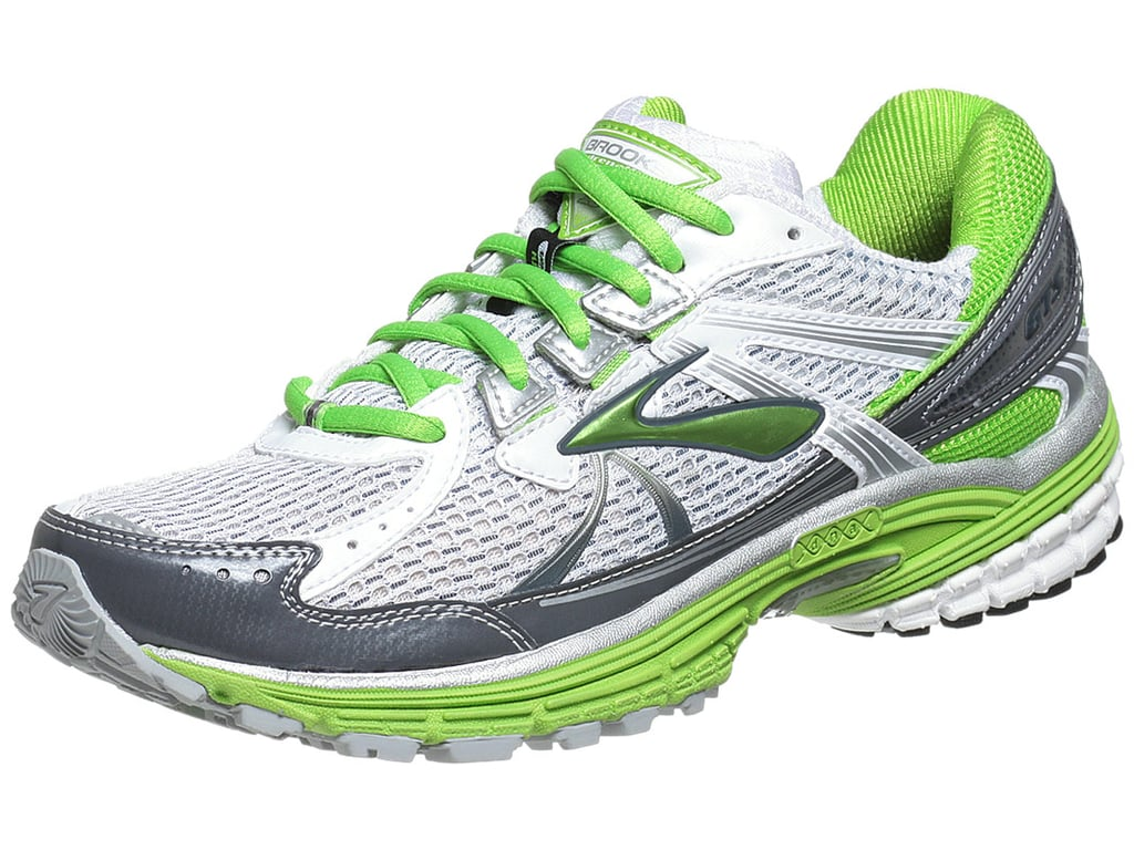 Brooks Adrenaline GTS 13