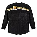 Walt Disney World Spirit Jersey — Candy Corn