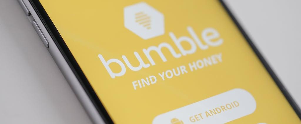Bumble Bans Body Shaming