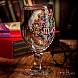 Harry Potter Enchanted Color Changing Goblet