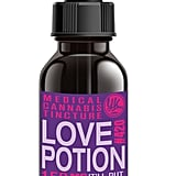Yummi Karma's Love Potion #420
