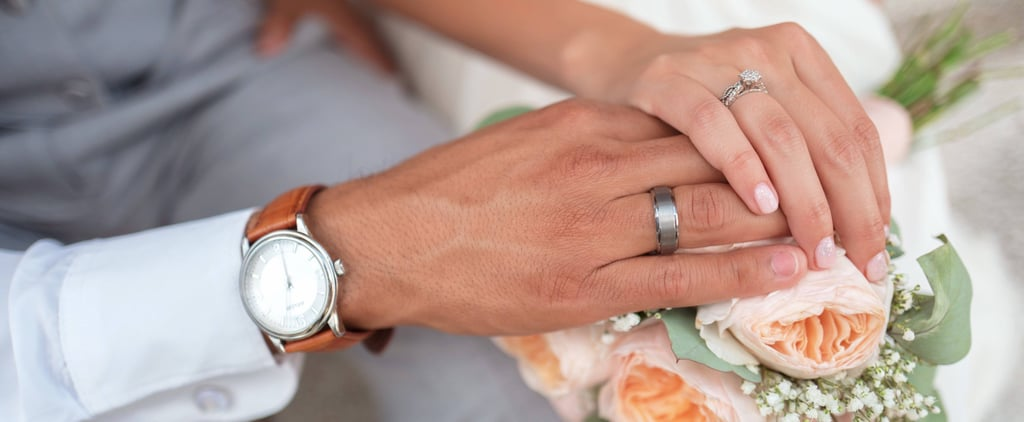 15 Priceless Pieces of Marriage Advice You Only Realize After You've Been Married