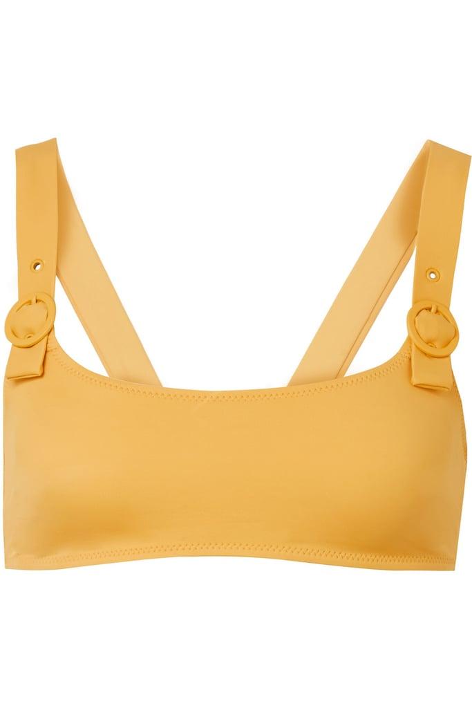 Marigold Swimwear