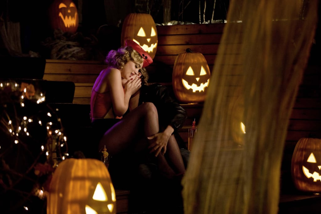 sexiest halloween music popsugar love sex - Scary Halloween Music Mp3