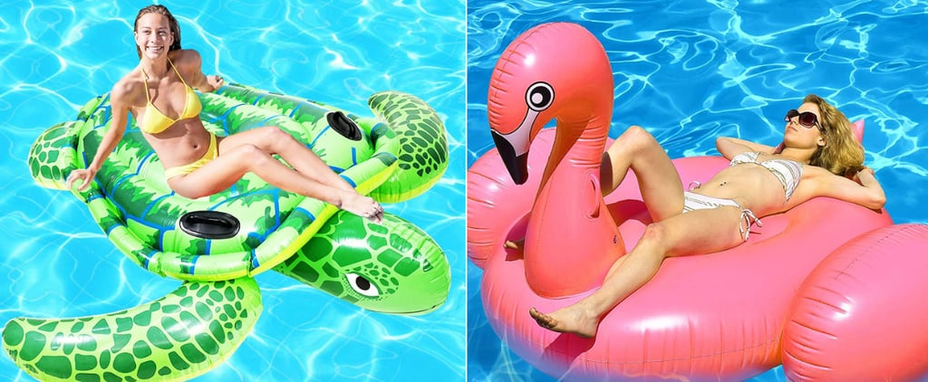 Best Pool Floats 2021