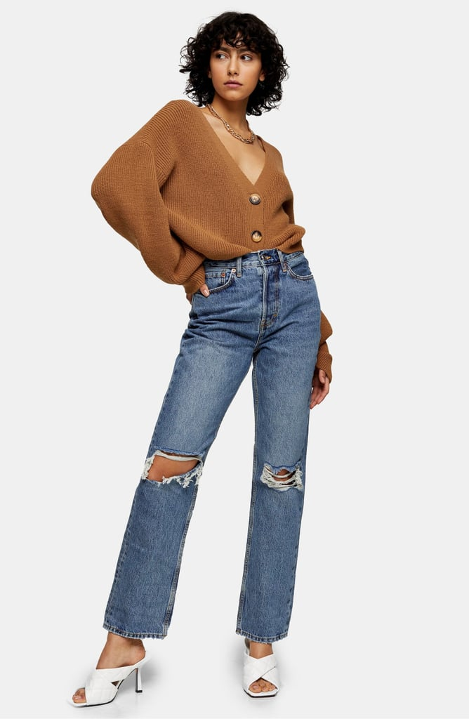 Best Jeans For All Women | 2020 Guide