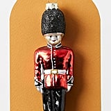 Palace Guard Ornament