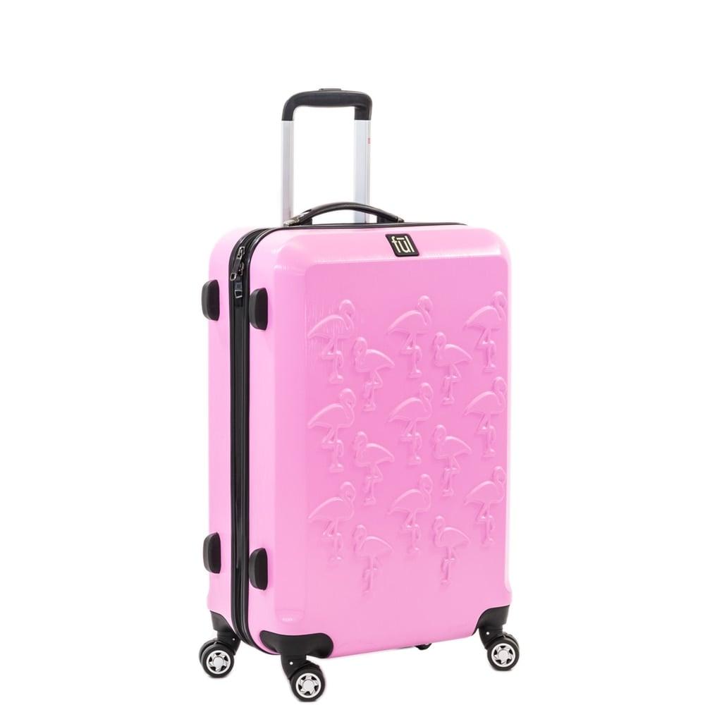 Hardside Spinner Luggage